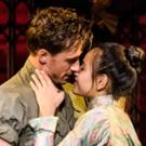 Broadway Beyond Louisville Review: MISS SAIGON at the Aronoff Center