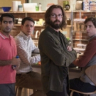 HBO's Emmy Award-Winning Series SILICON VALLEY Season 5 is Available on Digital Download June 11