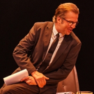 Photo Flash: THE STORY OF MY LIFE At The Studio Theatre Tierra del Sol Photos