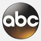 Disney/ABC Television Earns 39 2018 Emmy Award Nominations Photo