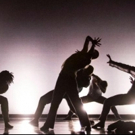 BWW Review: Hubbard Street Dance Chicago Performs Crystal Pite Photo