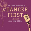 Dancers From Broadway, National Tours, And TV Sing In Debut Of #DancerFirst This Tues Photo