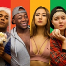 SeedInvest Launches First LGBTQ Campaign for First Queer Streaming Network, Revry