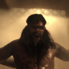 VIDEO: First Look - Trailer for Action-Packed Biblical Epic SAMSON