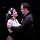 Review Roundup: BRIGADOON, Starring Kelli O'Hara and Patrick Wilson, Opens at City Ce Photo