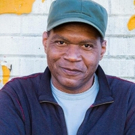 Five Time Grammy Winning Bluesman Robert Cray and His Band Head To Long Island
