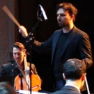 Announcing Long Island Concert Orchestra At Patchogue Theatre