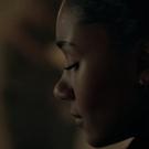 VIDEO: The CW Shares ALL AMERICAN 'Keep Ya Head Up' Promo