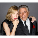 GREAT PERFORMANCES Presents Tony Bennett & Diana Krall