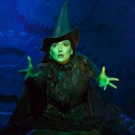 Jessica Vosk Will Join the Broadway Company of WICKED as Elphaba