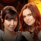 GOOD WITCH Magical Adventures Return to Hallmark Channel for 4th Season, 4/29 Photo