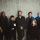 Dave Matthews Band to Live Steam Concert June 16 from BB&T Pavilion in Camden, NJ Photo