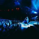 Jack White Announces September US Tour Dates Photo