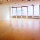 Vineyard Theatre Opens New Rehearsal Studio, Open House Tonight Photo
