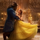 Disney's BEAUTY AND THE BEAST, GREATEST SHOWMAN Among Nominees for 2018 Costume Designers Guild Awards