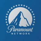 New Paramount Network Scores First-Ever Emmy Nominations