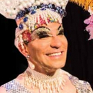 "Theatre Rhinoceros Presents PRISCILLA, QUEEN OF THE DESERT �"" THE MUSICAL"