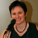 Mary Courtney Joins Irish Festival At Gateway Playhouse Photo