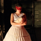 Photo Flash: First Look at Coeurage Theatre Company's THE SECRET IN THE WINGS