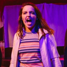 Photo Flash: Open Stage of Harrisburg Presents CARRIE THE MUSICAL Photos