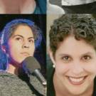 No Name Comedy Variety Announces Women's History Month Show at Ottos In Manhattan Photo