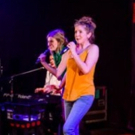 BWW Review: A SUPER HAPPY STORY (ABOUT FEELING SUPER SAD), Tron Theatre, Glasgow