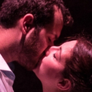 After Paris Premiere, New Play BLACK GARDEN Opens At The Tank Photo