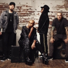 Skunk Anansie Announced as Headliners for Beautiful Days Festival