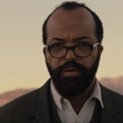 VIDEO: Watch Promo For WESTWORLD Season 2 Finale Video