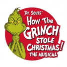 THE GRINCH Is Coming To Steal Christmas In Milwaukee Photo