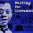 Jewelle Gomez's WAITING FOR GIOVANNI Comes to The Flea Theater