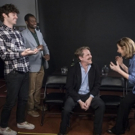 Photo Flash: First Look at THE CITY OF CONVERSATION at Ensemble Theatre Company Photos
