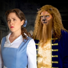 Disney's BEAUTY AND THE BEAST to Open at Artisan Center Theater Photo
