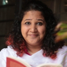 Submission Deadline Extended For Sanhita Manch: The National Playwriting Competition Photo