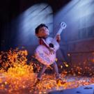 Disney/Pixar's COCO to Screen with Special Events at El Capitan Theatre Photo