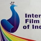 49th Edition of IFFI to Open Tomorrow with the Gala Opening Ceremony