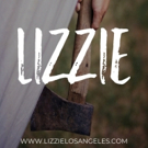 Full Casting Announced For LIZZIE, Presented By Color & Light Theatre Ensemble