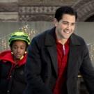Hallmark Channel Orders Season Three of Original Series CHESAPEAKE SHORES