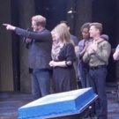 VIDEO: COME FROM AWAY Celebrates 100 Performances in Toronto