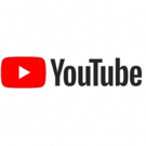 YouTube Announces New and Returning Slate; To Make All New Series' Free with Adds