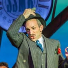 BWW Review: GUYS AND DOLLS, The Mill at Sonning