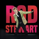 Rod Stewart and Cyndi Lauper Announce 23-Date North American Summer Tour