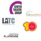 Education Round Up: Los Angeles Theatres Unite an Expansive Community Through Youth P Photo