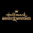 Hallmark Movies & Mysteries Designates August 2018 'Garage Sale Mystery Month'