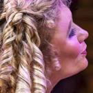Photo Flash: Chicago Shakespeare Theater Presents NELL GWYNN