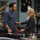 YOUNG & HUNGRY Returns with a Two Episode Season Premiere on Wednesday, June 20