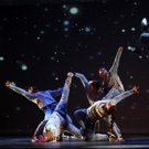 THE HIP HOP NUTCRACKER to Put a Modern Twist on a Holiday Classic at CAPA