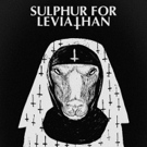 The Powers of Hell Grab a Bride of Christ in First Trailer for SULPHUR FOR LEVIATHAN Photo