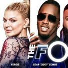 Season Two Vocal Gladiators Announced on THE FOUR: BATTLE FOR STARDOM, Premiering 6/7 Photo