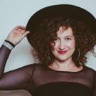 Bickford Summer JazzFest Present Svetlana and the Delancey Five Photo